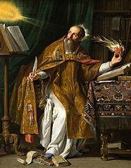 188px-saint_augustine_by_philippe_de_champaigne_small.jpg