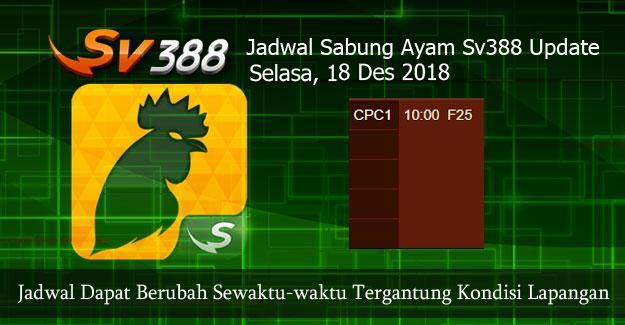 a3ae377ab19e3f6377893fb043b82a26.jpg