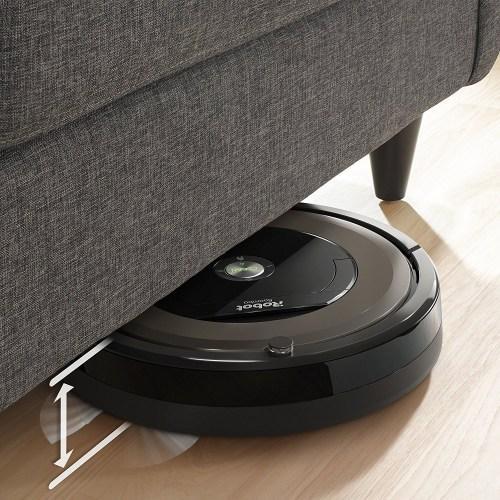 Roomba890-2.jpg?resize=500%2C500&ssl=1