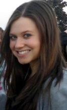 Amanda bio photo