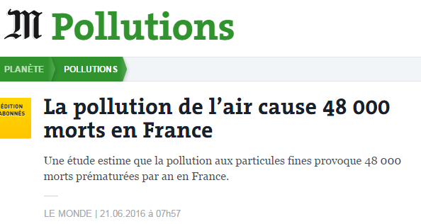 pollution-01