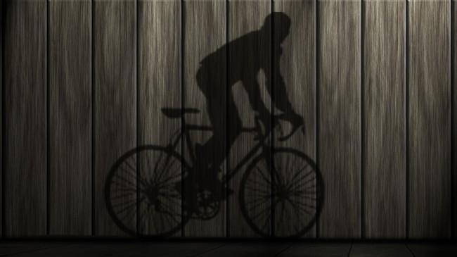 bike-233379_small.jpg