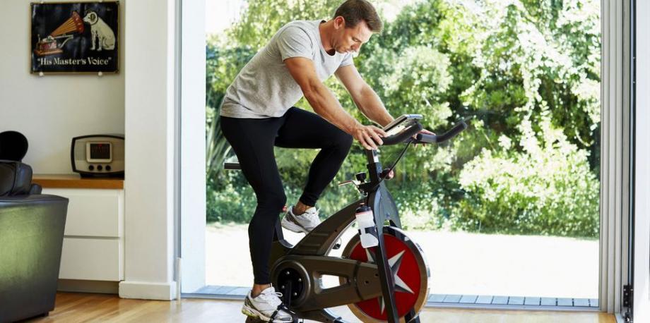 exercise bikes for home.jpg