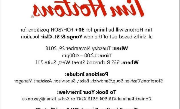 a5a447918357a6f304a013b77eb7acce.jpg