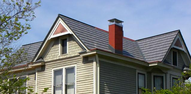 What To Look While Hiring Metal Roofing Installation Expert? It is very important that you choose...