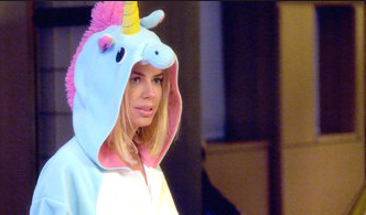 cheap unicorn onesie uk