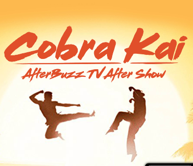 cobra kai season 2.png