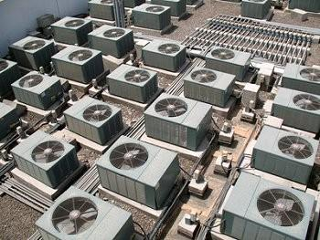 commercial_air_conditioning_-_copy_small.jpg