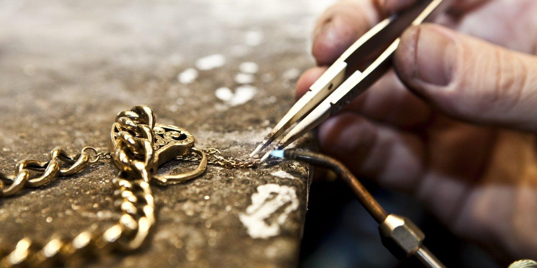 Should I Fix my Broken Jewelry?   Jewelry Repair in Toronto
