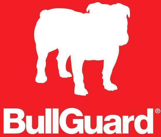 bullguard-brand-logo_small.jpg