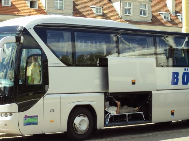 ae81a020bd9c1dc38d1dcc5591b3ef90.jpg
