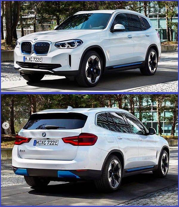 Leaked-images-of-all-electric-BMW-iX3