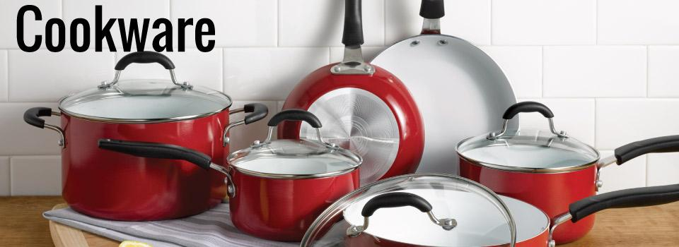 2Level_Cookware_Banner_Spring2016.jpg