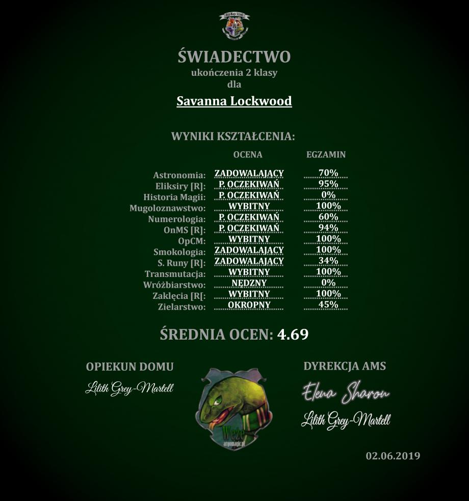 Savanna Lockwood2.png