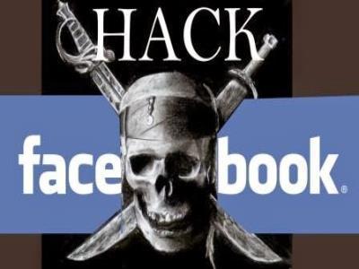 10_06_14_07_50_fb-hack.jpg