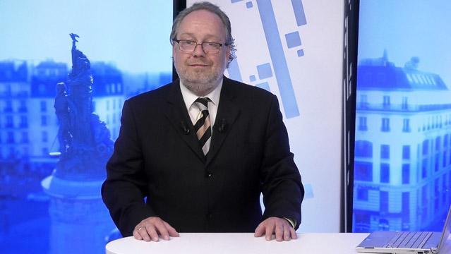Alexandre-Mirlicourtois-AMI-Plus-riches-ou-plus-pauvres-les-retraites-sont-ils-maltraites-