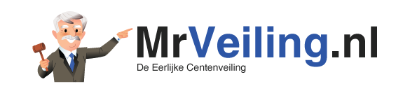 Logo-mrVeiling1.png