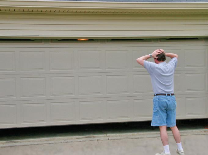 Image result for garage door repairs