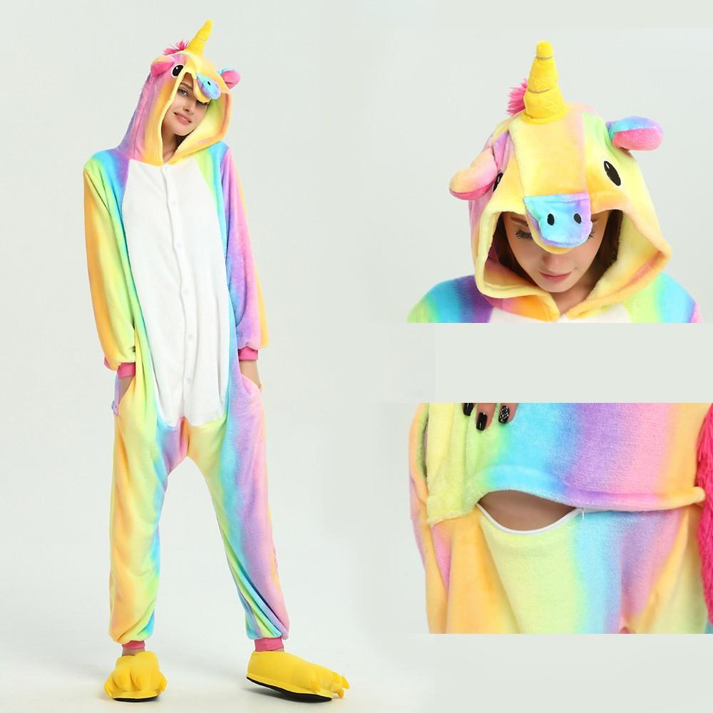 Image result for adult unicorn onesie