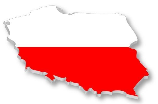Polska-mapa-flaga_small.jpg