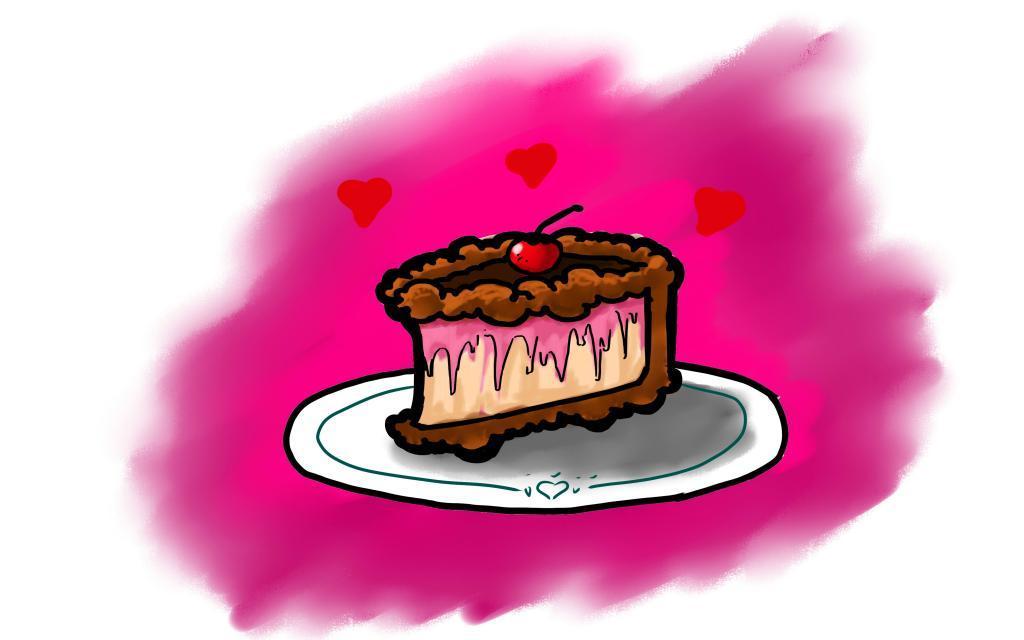 cake_zps3b3134ee.jpg
