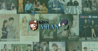 Kissasian: Watch asian drama and shows free in HD