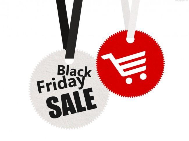 black-friday-sale-tags_small.jpg