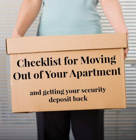 office relocation services perth