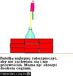 bceac6fc558dcb84d61333117e456ccd.jpg