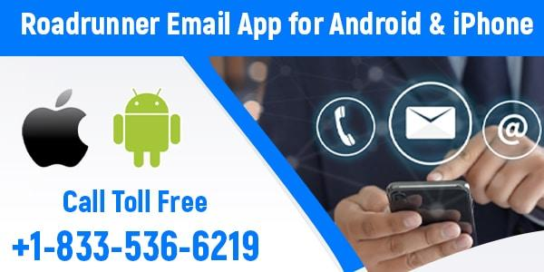 Roadrunner-Email-App-for-Android-iPhone