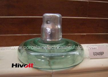 glass electrical insulators