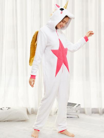Image result for cheap unicorn onesie