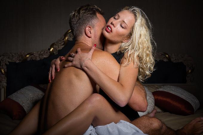 σεξ οζατίζα