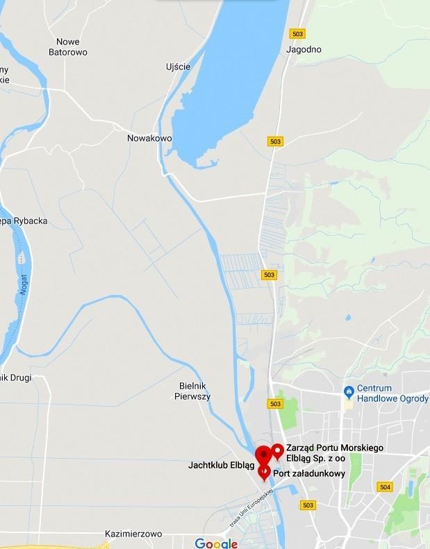 mapa_-_kopia_small.jpg