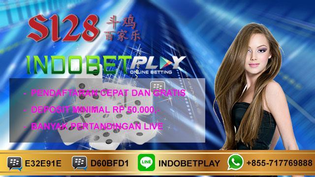 bf620d39909912256d65b7d994204d65.jpg