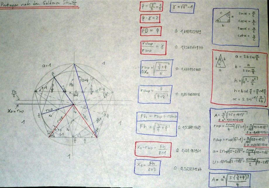 pentagon_n_d__goldenen_schnitt_small.jpg