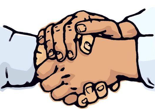Hand-Hug_small.jpg