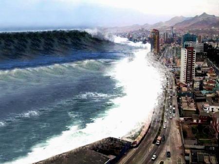 tsunami-wave.jpg