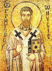 176px-st-gregory-of-nyssa-small.jpg