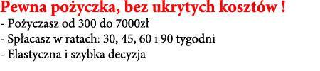 c9b2ee7b0eca14bbdf195366c7302537.jpg