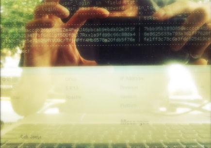zagrozenia-w-sieci_small.jpg