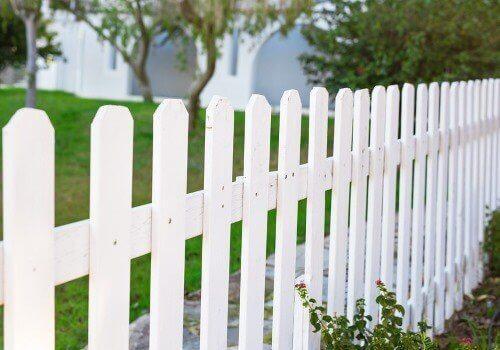 paterson-fence-company-new-jersey-landscape.jpg