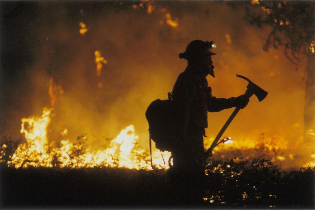 firefighter-rescue-burn-image.jpg