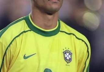 world cup fantasy