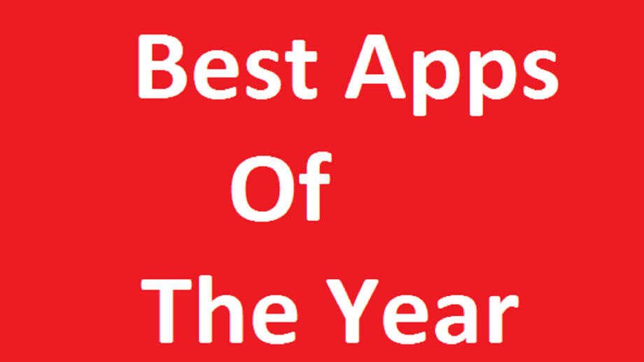 Best Apps Of The Year.png