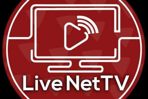 Live-Net-TV-APK-Download-600x400.jpg