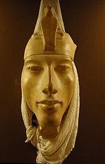 153px-ems-92205-rosicrucian-egyptian-akhenaten_small.jpg