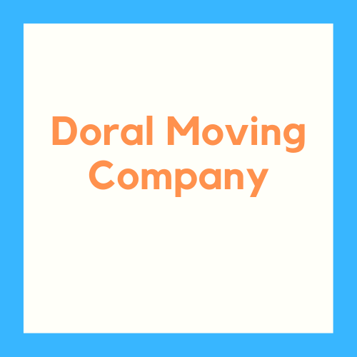 Doral Moving Company.png