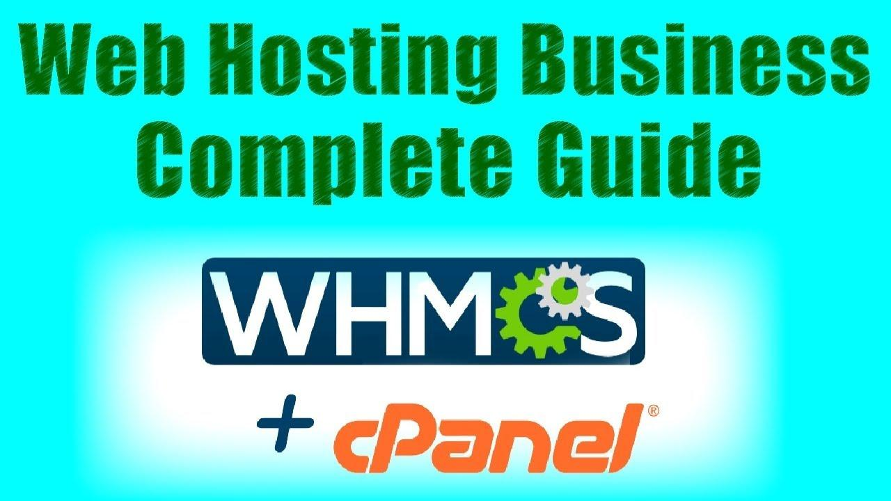 India web hosting services