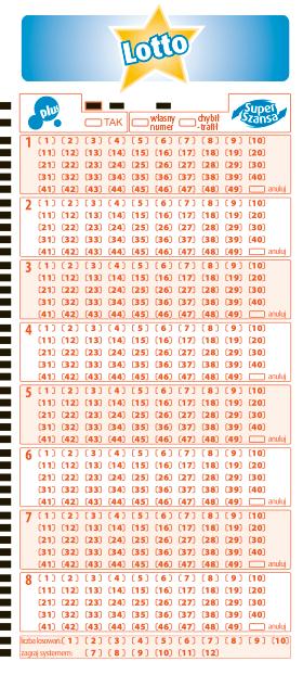 cf1446981a55b202f8fa6a815a57178c.png